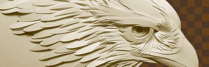 Bill Finewood: Dimensional Digital Illustration - Home